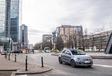 Fiat 500 e Cabriolet : Séductrice dans l'âme #2