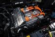 Fiat 500 e Cabriolet : Séductrice dans l'âme #20