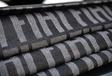 Fiat 500 e Cabriolet : Séductrice dans l'âme #21