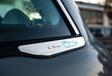 Fiat 500 e Cabriolet : Séductrice dans l'âme #22