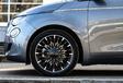 Fiat 500 e Cabriolet : Séductrice dans l'âme #23