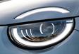 Fiat 500 e Cabriolet : Séductrice dans l'âme #24