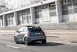 Fiat 500 e Cabriolet : Séductrice dans l'âme #9