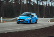 Ford Fiesta ST Edition : Telle une irréductible...  #1