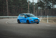 Ford Fiesta ST Edition : Telle une irréductible...  #2