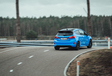 Ford Fiesta ST Edition : Telle une irréductible...  #3