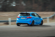 Ford Fiesta ST Edition : Telle une irréductible...  #4