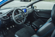 Ford Fiesta ST Edition : Telle une irréductible...  #5