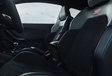 Ford Fiesta ST Edition : Telle une irréductible...  #6