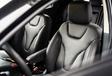 JAC iEV7s : La voiture du peuple électrique? #11