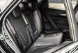 JAC iEV7s : La voiture du peuple électrique? #12