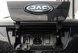 JAC iEV7s : La voiture du peuple électrique? #15