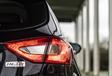 JAC iEV7s : La voiture du peuple électrique? #18