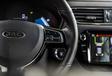 JAC iEV7s : La voiture du peuple électrique? #8