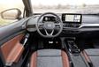 Volkswagen ID.4 : la confirmation ? #6