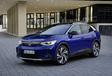 Volkswagen ID.4 : la confirmation ? #10