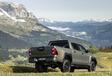 Toyota Hilux 2.8 D-4D Invincible - l'aventure vous attend #7