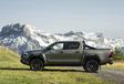 Toyota Hilux 2.8 D-4D Invincible - l'aventure vous attend #6