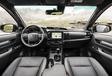 Toyota Hilux 2.8 D-4D Invincible - l'aventure vous attend #8