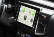 Toyota Hilux 2.8 D-4D Invincible - l'aventure vous attend #9