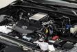Toyota Hilux 2.8 D-4D Invincible - l'aventure vous attend #10