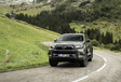 Toyota Hilux 2.8 D-4D Invincible - l'aventure vous attend #15
