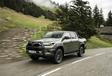 Toyota Hilux 2.8 D-4D Invincible - l'aventure vous attend #12