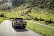 Toyota Hilux 2.8 D-4D Invincible - l'aventure vous attend #13