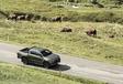 Toyota Hilux 2.8 D-4D Invincible - l'aventure vous attend #14