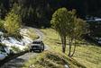 Toyota Hilux 2.8 D-4D Invincible - l'aventure vous attend #2