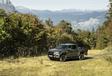 Toyota Hilux 2.8 D-4D Invincible - l'aventure vous attend #3