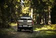 Toyota Hilux 2.8 D-4D Invincible - l'aventure vous attend #5
