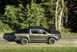Toyota Hilux 2.8 D-4D Invincible - l'aventure vous attend #4