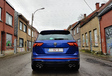 Volkswagen Tiguan R 4Motion 2021 - R pour Roquette #6