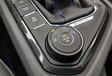 Volkswagen Tiguan R 4Motion 2021 - R pour Roquette #12