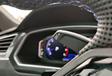Volkswagen Tiguan R 4Motion 2021 - R pour Roquette #13