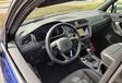 Volkswagen Tiguan R 4Motion 2021 - R pour Roquette #11