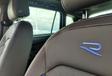 Volkswagen Tiguan R 4Motion 2021 - R pour Roquette #15