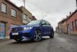 Volkswagen Tiguan R 4Motion 2021 - R pour Roquette #4