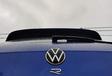 Volkswagen Tiguan R 4Motion 2021 - R pour Roquette #7