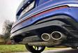 Volkswagen Tiguan R 4Motion 2021 - R pour Roquette #8