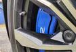 Volkswagen Tiguan R 4Motion 2021 - R pour Roquette #9