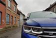 Volkswagen Tiguan R 4Motion 2021 - R pour Roquette #10