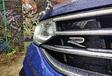 Volkswagen Tiguan R 4Motion 2021 - R pour Roquette #3