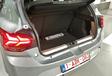 Dacia Sandero ECO-G 100 LPG - koning rijbereik #5