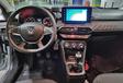 Dacia Sandero ECO-G 100 LPG - koning rijbereik #3