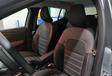 Dacia Sandero ECO-G 100 LPG - koning rijbereik #4