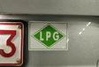 Dacia Sandero ECO-G 100 LPG - koning rijbereik #7