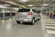 Dacia Sandero ECO-G 100 LPG - koning rijbereik #2