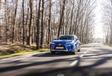 Lexus UX 300e : Chauffeur de salle... #3